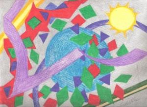 Shattered,Rex,Linda,Jan11,2003Web