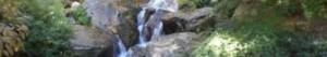 cropped-streamscene.jpg