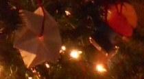 christmas_lights_clip